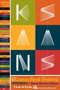 fry414ksbookfest_poster.jpg